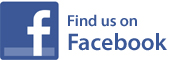 Osteopath West on Facebook