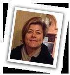 Edwina AJ, Company Director & Overworked mum.