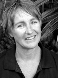 Lisa Opie, Osteopathy