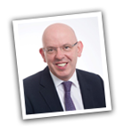Richard Palfreeman, Chief Executive Northfields Estate Agents